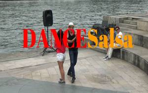 92011 DANCESalsa for Golden Ageing Home Page